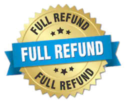 Free Consultation & Full Refund
