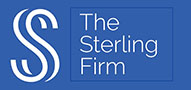 The Stirling Firm - Los Angeles Personal Injury Attorney