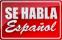 Spanish Speaking Lawyer